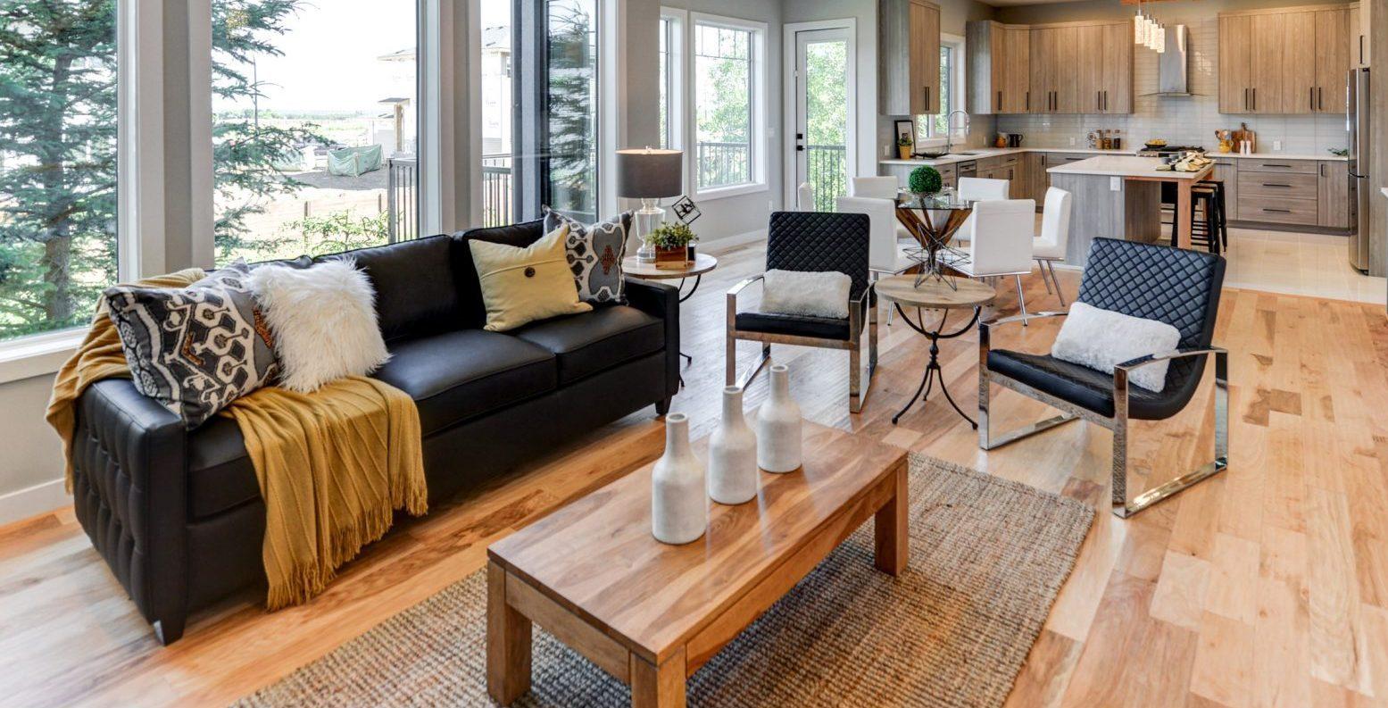 Edmonton Home Staging Company 780 452 4527 Sherwood Park St Albert Stony Plain