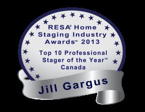 Jill-Gargus_RESA_TOP_10_logo